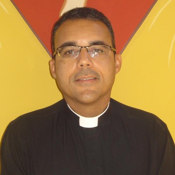 Rivaldo Celson Alves
