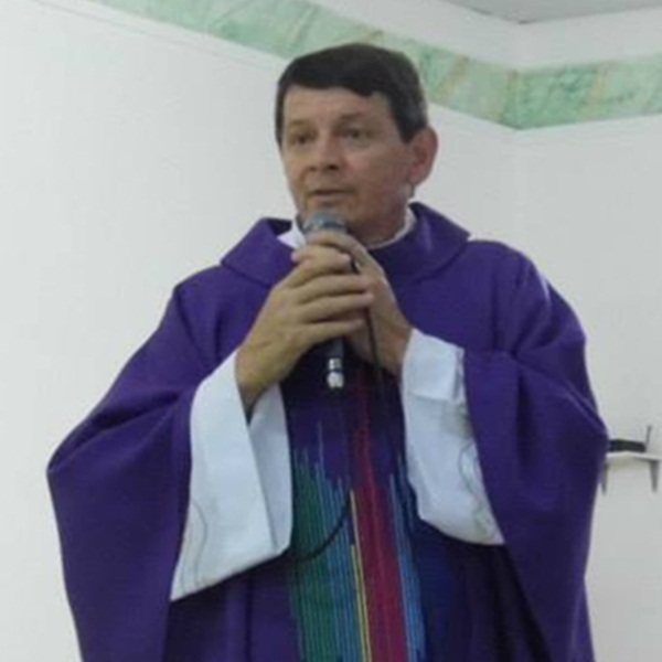 Rubens C. Severino Sobrinho