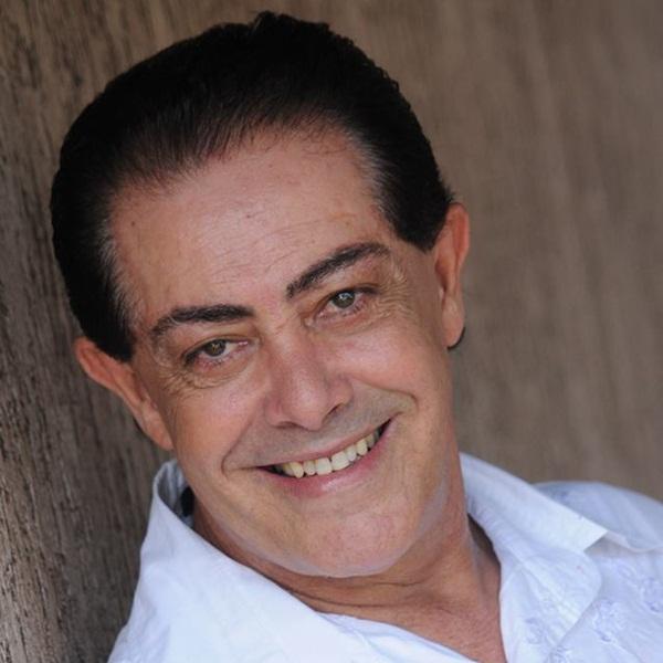 Silvio Roberto dos Santos