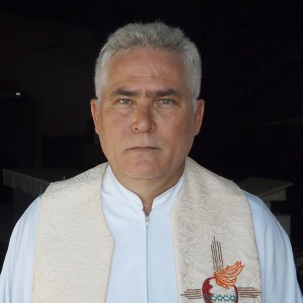 Octávio Berti Júnior