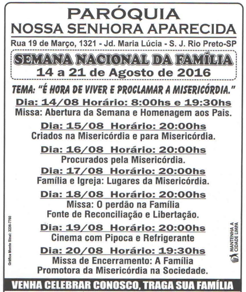 APARECIDA_RIO PRETO