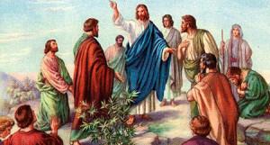 Jesus-disse-aos-seus-discípulos.