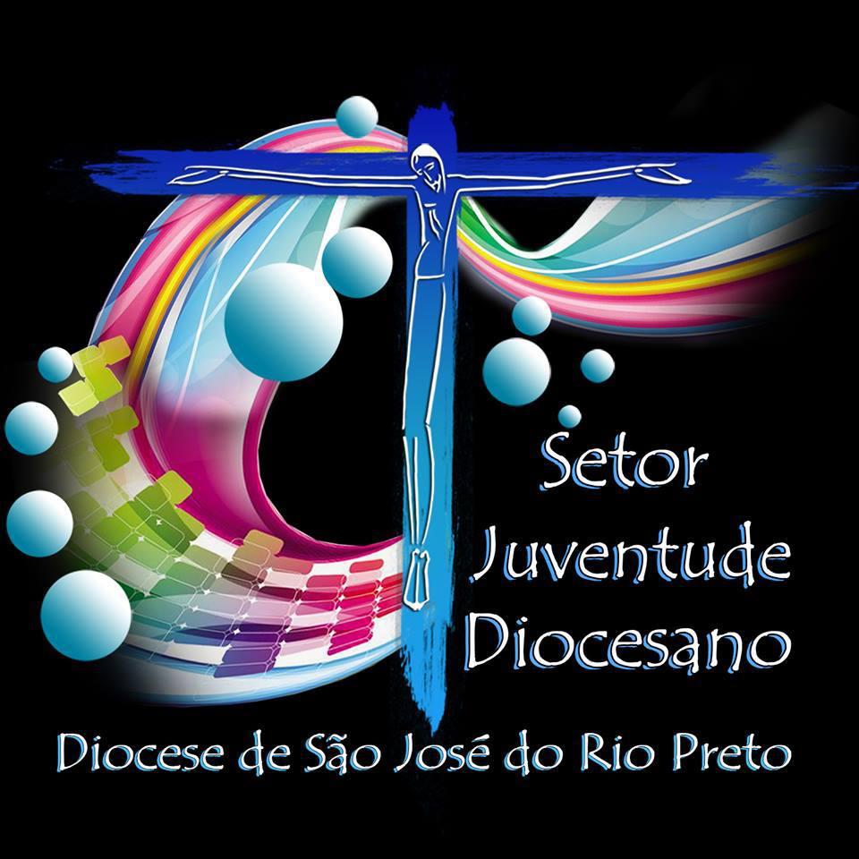 1º Encontro diocesano de coordenadores e assessores juvenis
