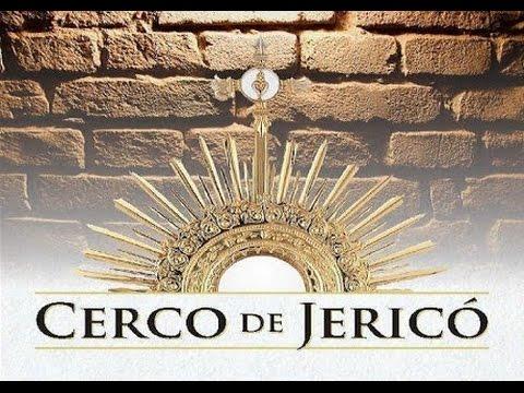 Cerco de Jericó