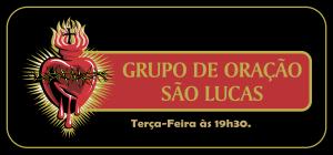 Logo Go São Lucas 03