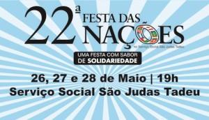 FESTA DAS NAÇÕES Capa Site Facebook