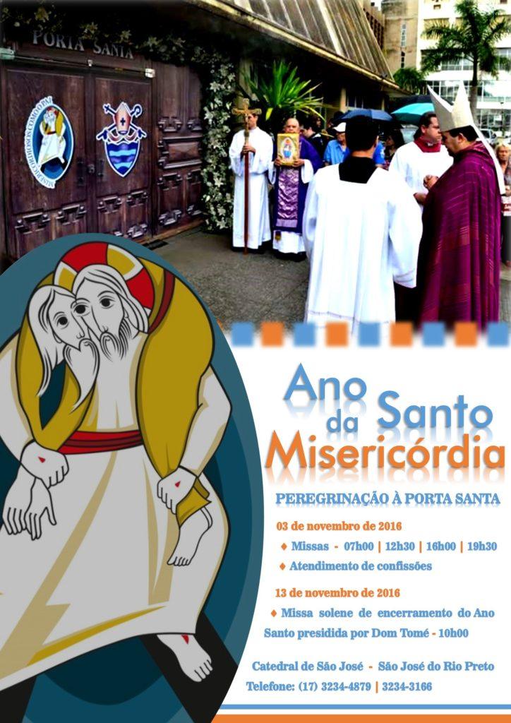 cartaz-do-encerramento-do-ano-da-misericordia
