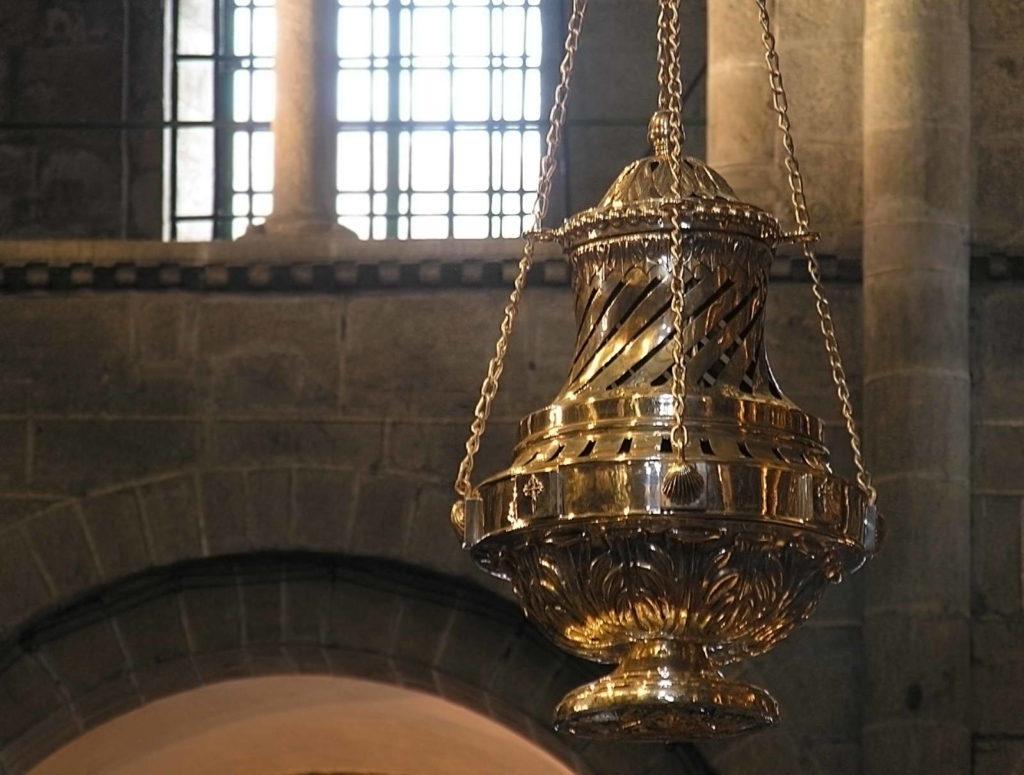 santiago_catedral_botafumeiro