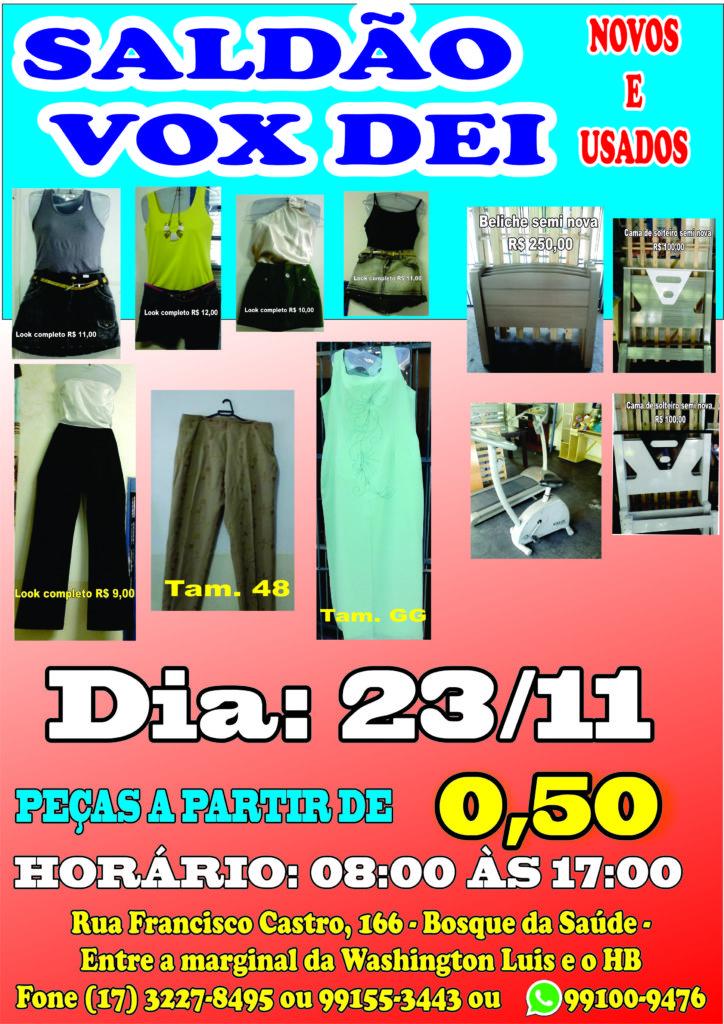 bazar-solidario-2