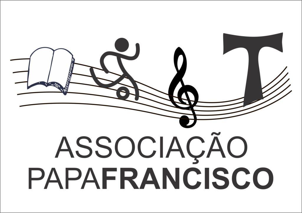 LOGO ASSOCIAÇÃO R02
