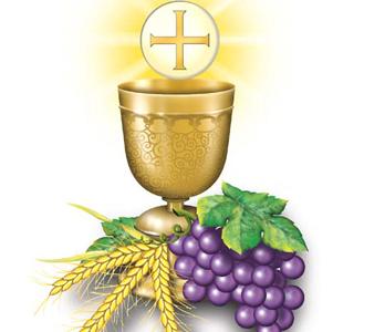 Basílica inicia no próximo mês as inscrições para novas turmas de catequese