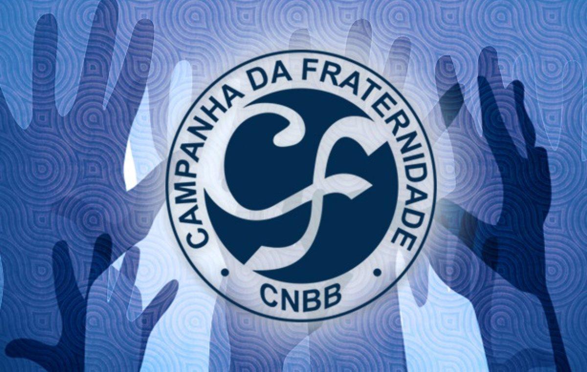 56ª AG – Fundo Nacional de Solidariedade emite nota de agradecimento e esclarecimento