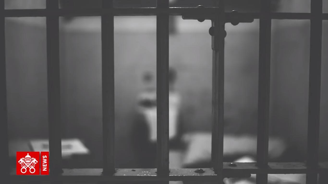 Dia de apoio às vítimas de tortura