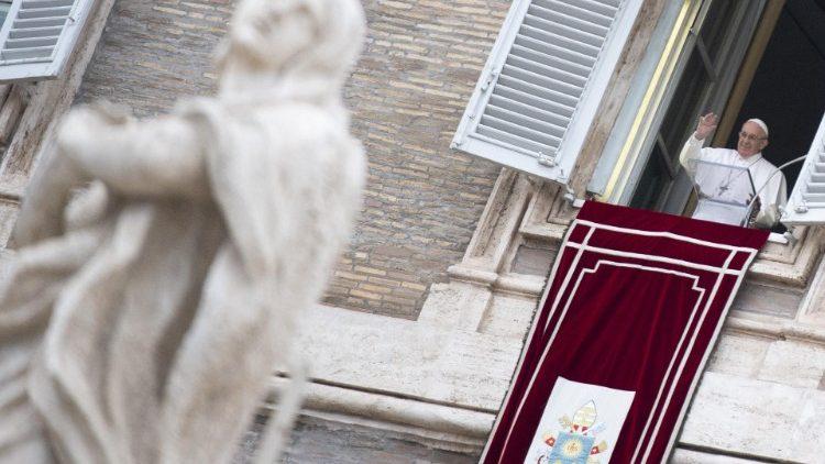 Clélia Merloni: testemunha do Evangelho