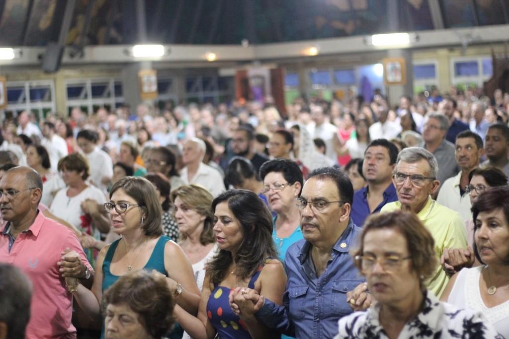 Celebrações da Catedral para o fim de ano