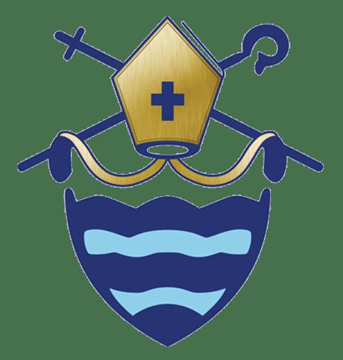 Coronavírus: Diocese divulga nota