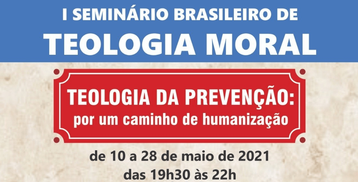 I Seminário Brasileiro de Teologia Moral