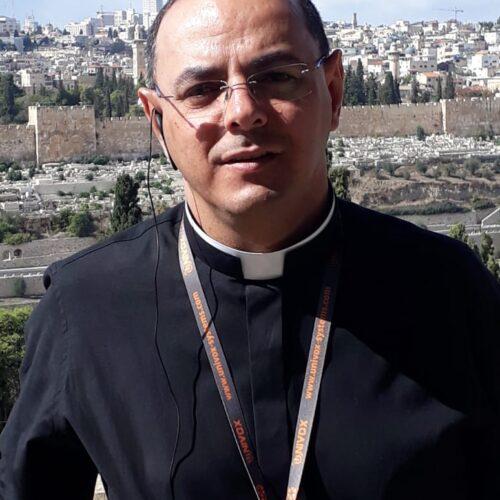 Gerson Carlos Cavalin