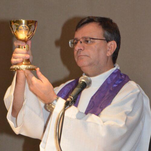 Padre Deusdet