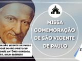 Memória litúrgica