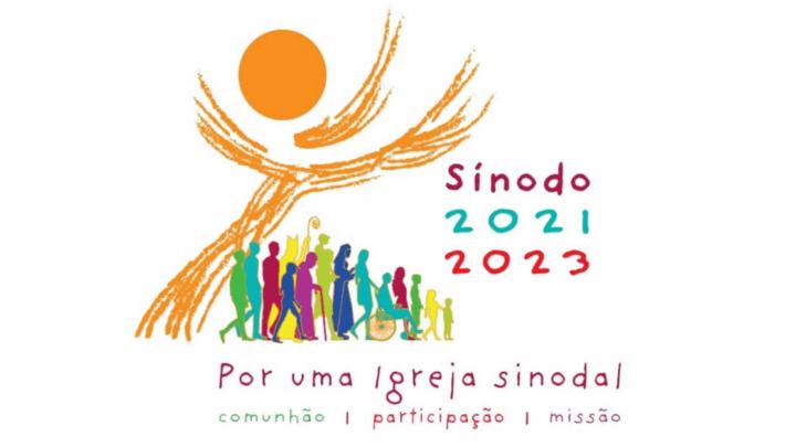 Missa de Abertura do Sínodo 2023 – Âmbito Seminário